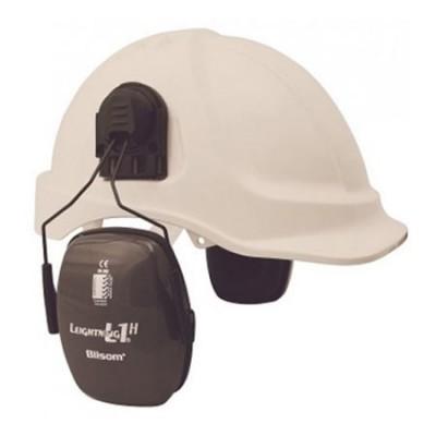 Protección Respiratoria / Cabeza / Piel